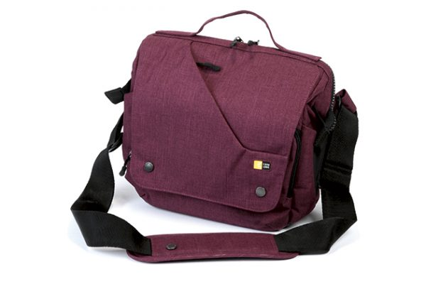 Case Logic Reflexion bag