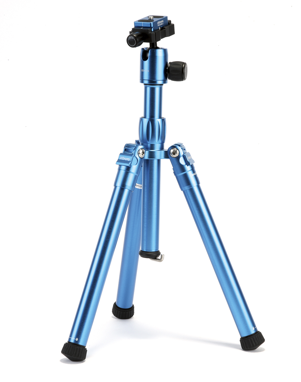 Travel Tripod Review Uk