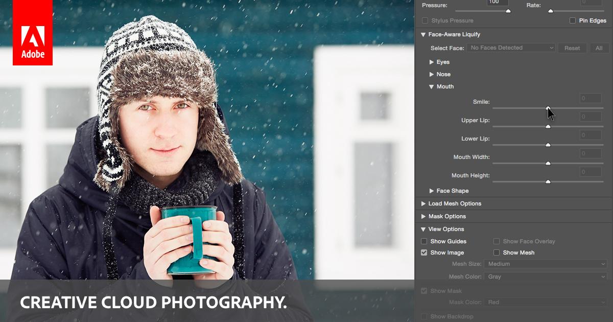 Best Compact Camera Room Shots Uk
