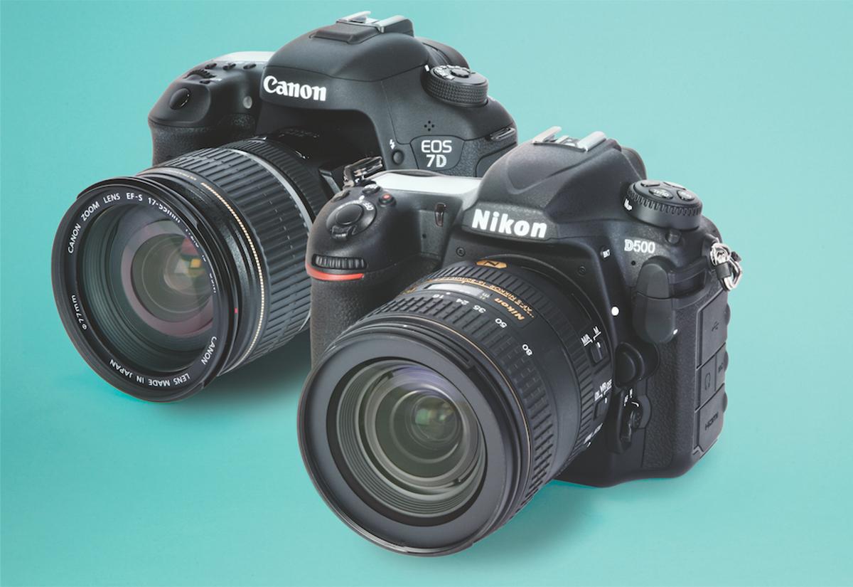 Amateur Picture Rating 54