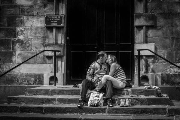 Image: Derren Brown