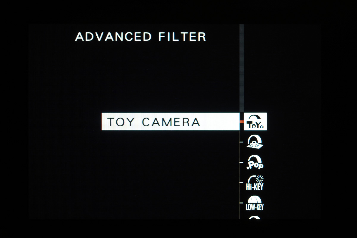 How to get your best Fujifilm JPEGs yet - Amateur Photographer