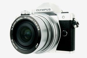Olympus Em5 Mark Iii Rumors