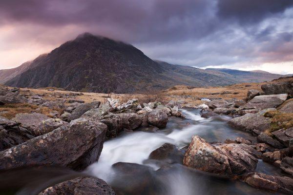 landscape photography. landscape photography by adam burton t