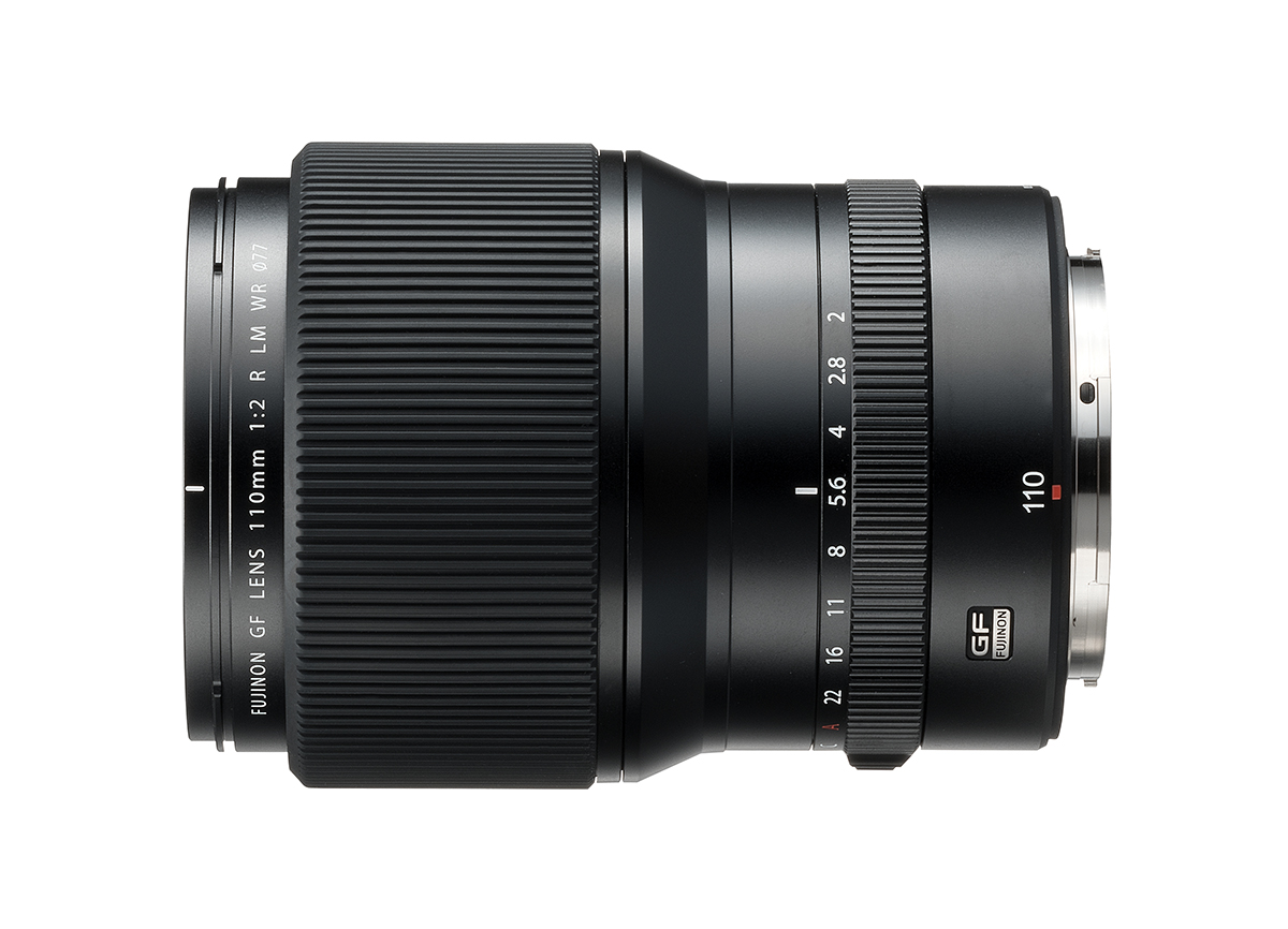 On the inside, the GF 110mm f/2 features 14 lens elements arranged in 9  groups, including 4 extra-low dispersion (ED) elements, which should go  some ways to ...