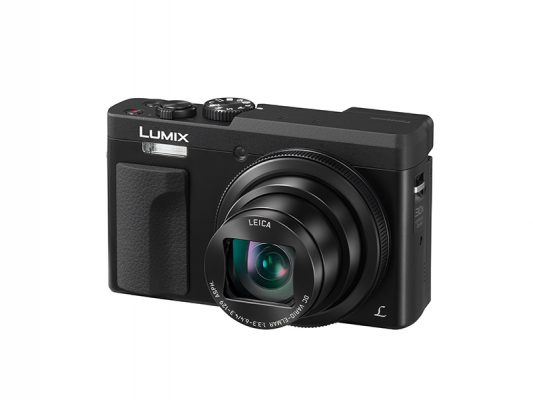 panasonic reveals the lumix tz90 amateur photographer rh amateurphotographer co uk Panasonic Viera Manual Panasonic Viera Manual