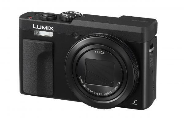 panasonic tz90 vs canon sx730 amateur photographer rh amateurphotographer co uk