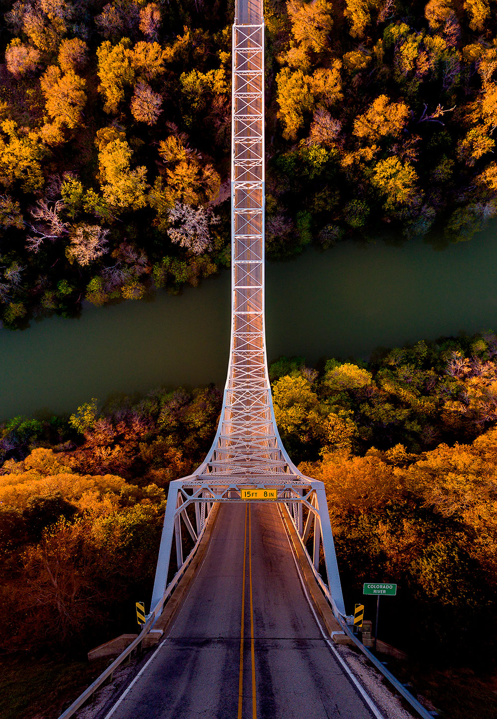 The mind-bending drone photography of Aydin Büyüktaş