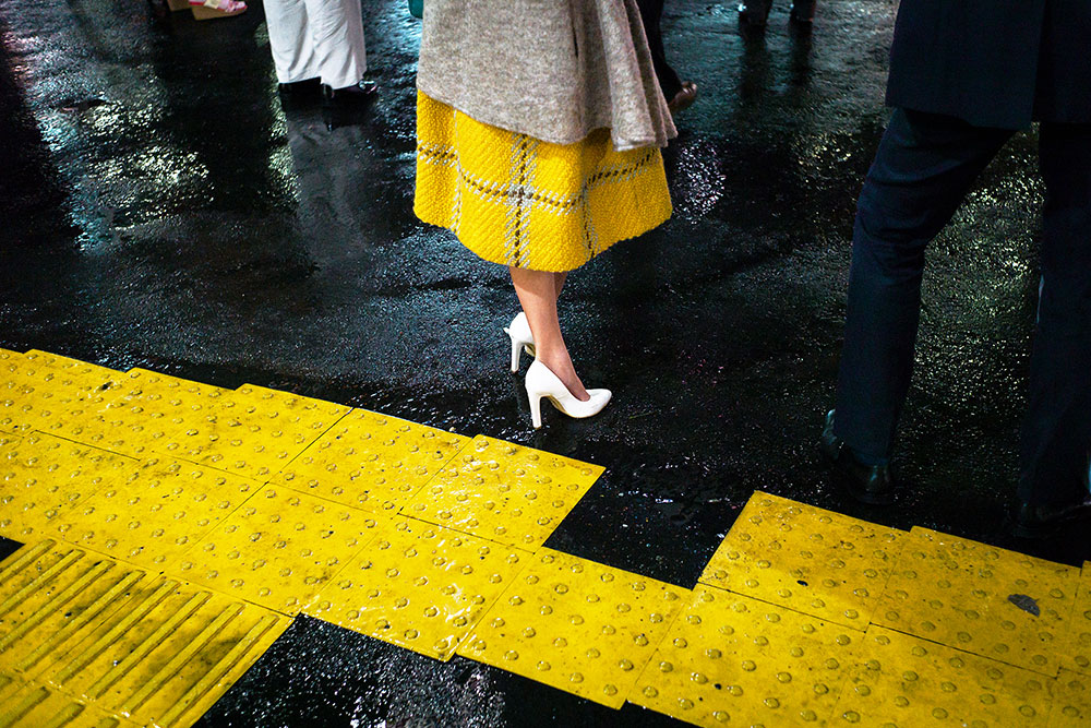 What makes great street photography? - Amateur Photographer