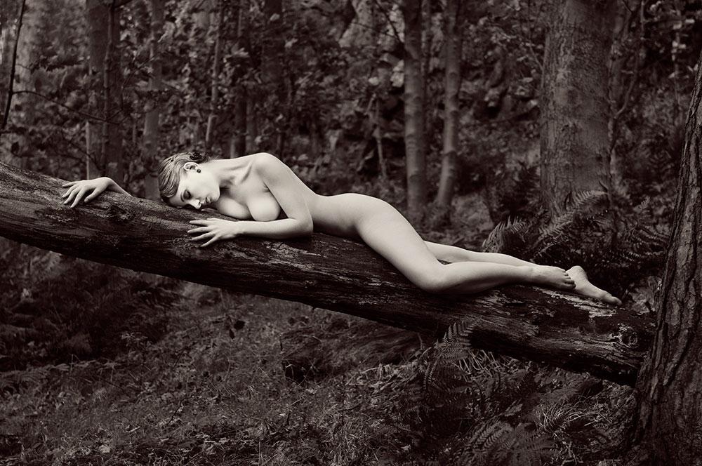 Nude models, nudes, glamour naked girls
