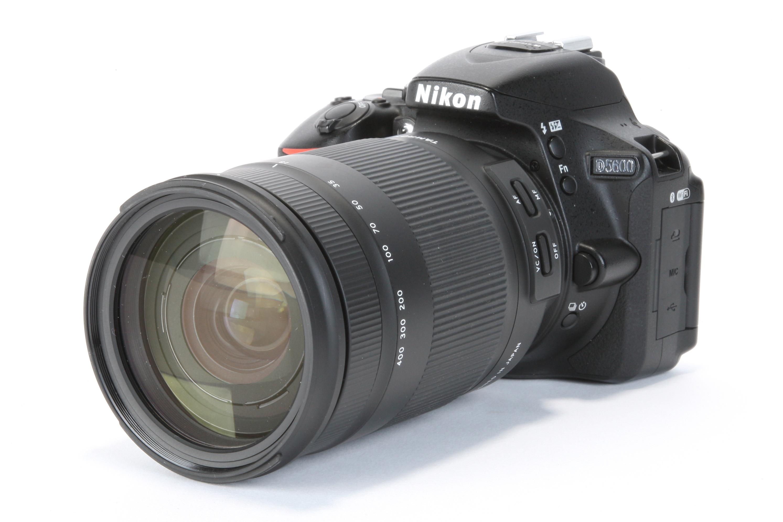 tamron 18 400mm f3 5 6 3 superzoom lens uk exclusive review. Black Bedroom Furniture Sets. Home Design Ideas