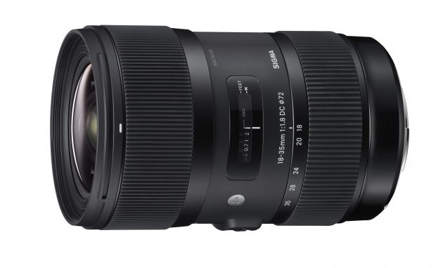 best zoom lenses for Nikon