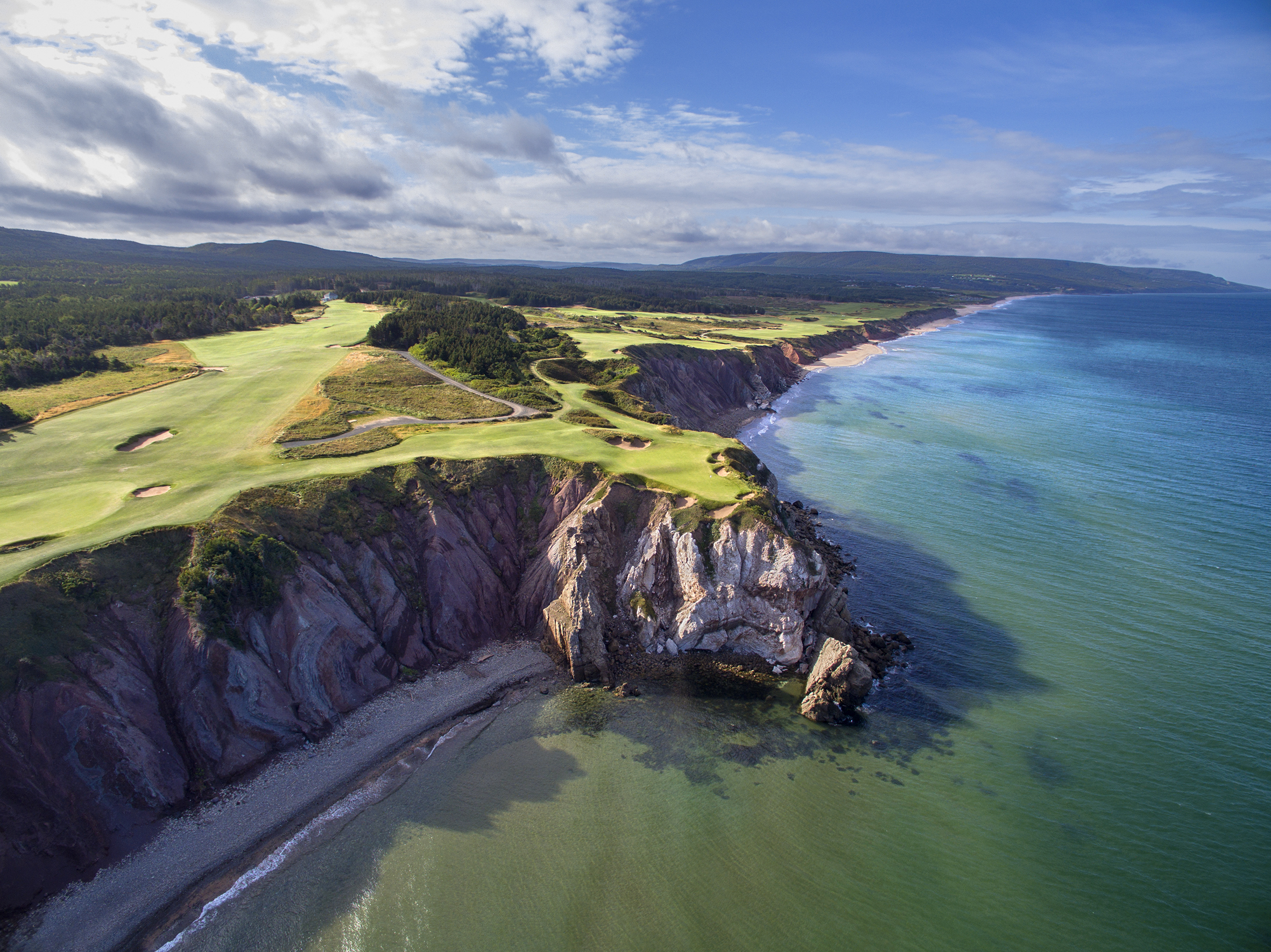 golf photography tips with evan schiller
