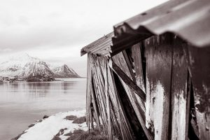 Lightroom tips toning black and white photos