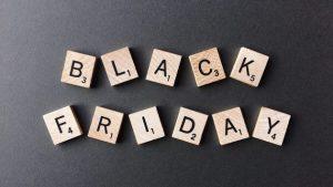 Black Friday 2017: Best Panasonic camera deals