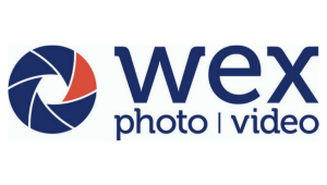 Wex Photographic and Calumet UK become Wex Photo Video
