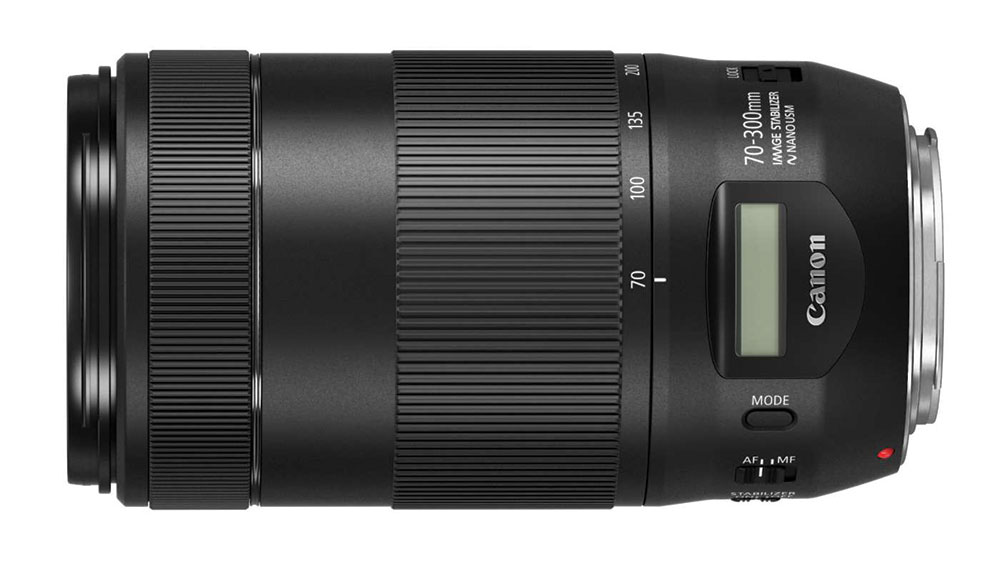 best canon lenses to buy in 2017 amateur photographer. Black Bedroom Furniture Sets. Home Design Ideas
