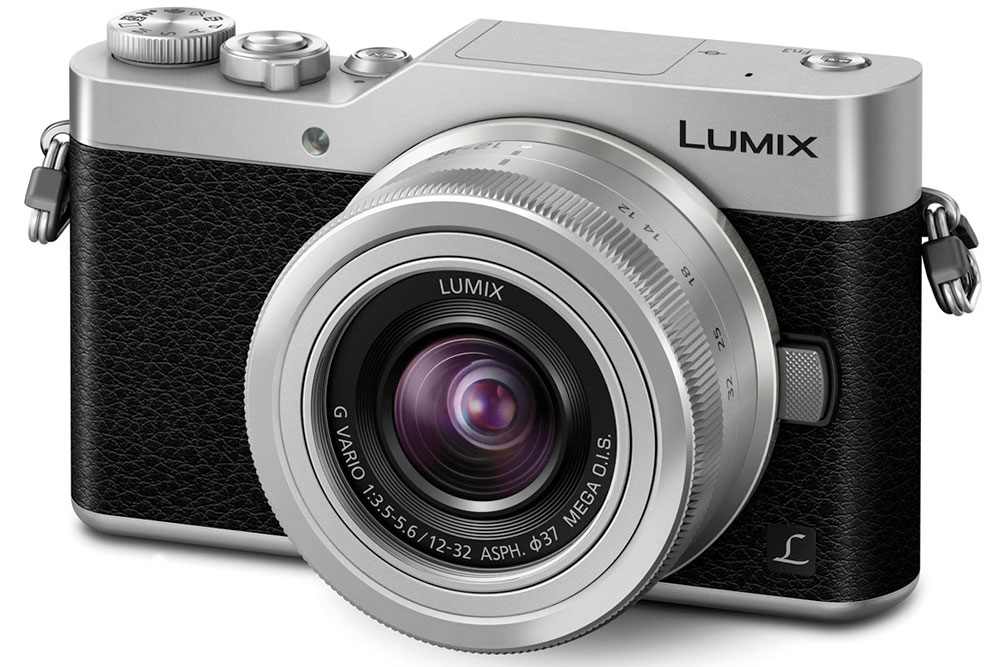 Best mirrorless camera 2017: Your guide to the top choices
