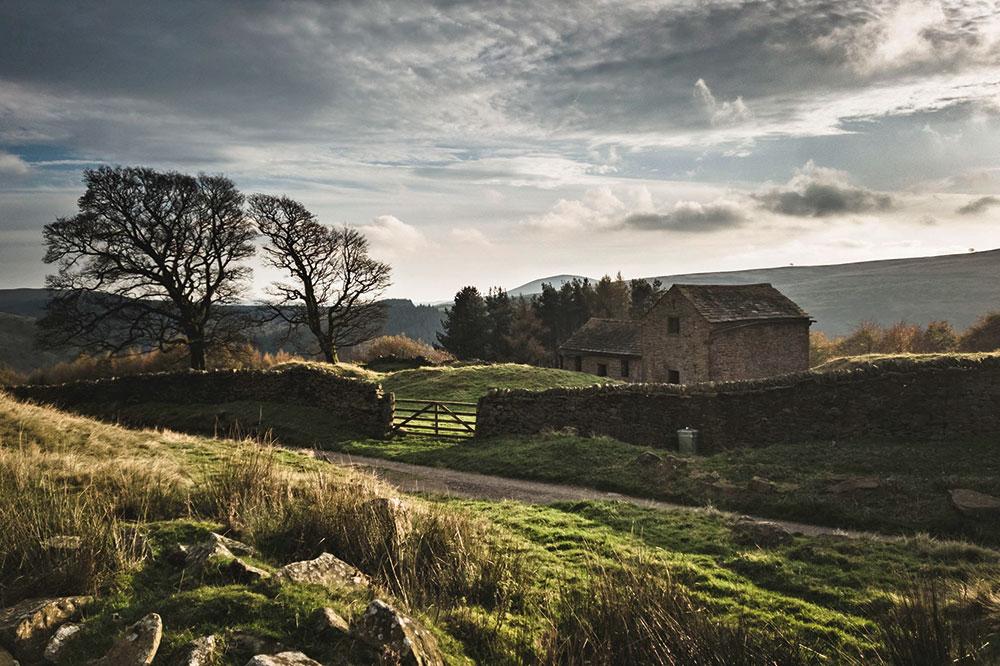 Image result for winter landscape photography