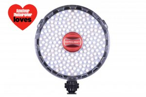 Win a Rotolight NEO 2 kit