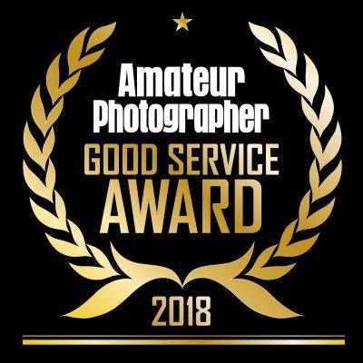 amateur foto voting