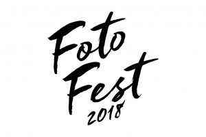 Foto Fest 2018 line-up announced