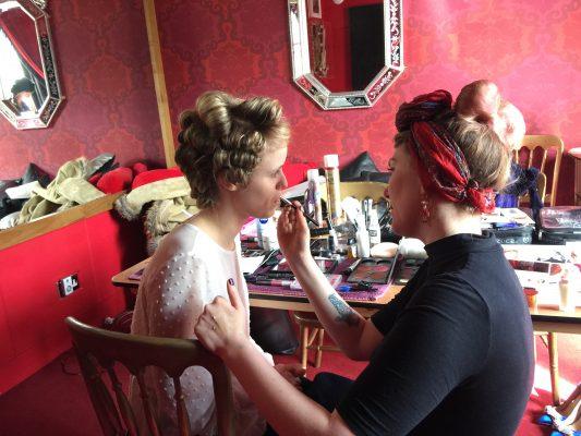 12 tips for successful boudoir photography - Amateur