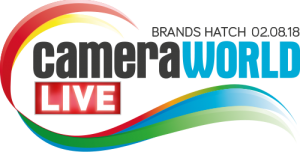 CameraWorld announces free summer event at Brands Hatch