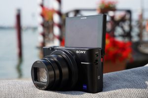 Sony RX100 VI Sample Image Gallery
