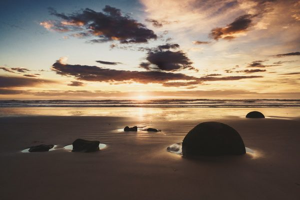 Why you need a wideangle prime lens for landscapes and travel
