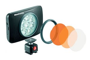 Best lighting accessories under £100