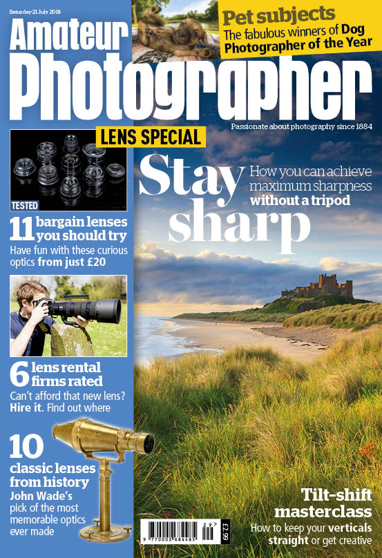 New Issue Out Now - Amateur Photographer-4643