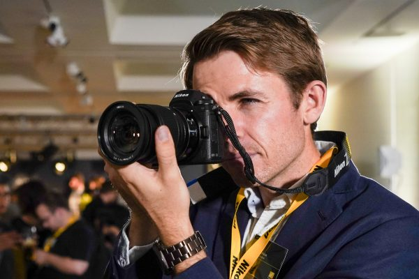 Nikon Z6 and Z7: which one to buy? - Amateur Photographer
