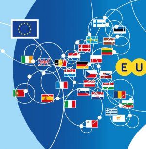 EU rules against unauthorised online picture usage