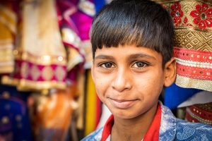 Tips for better travel portraits: travel photography masterclass