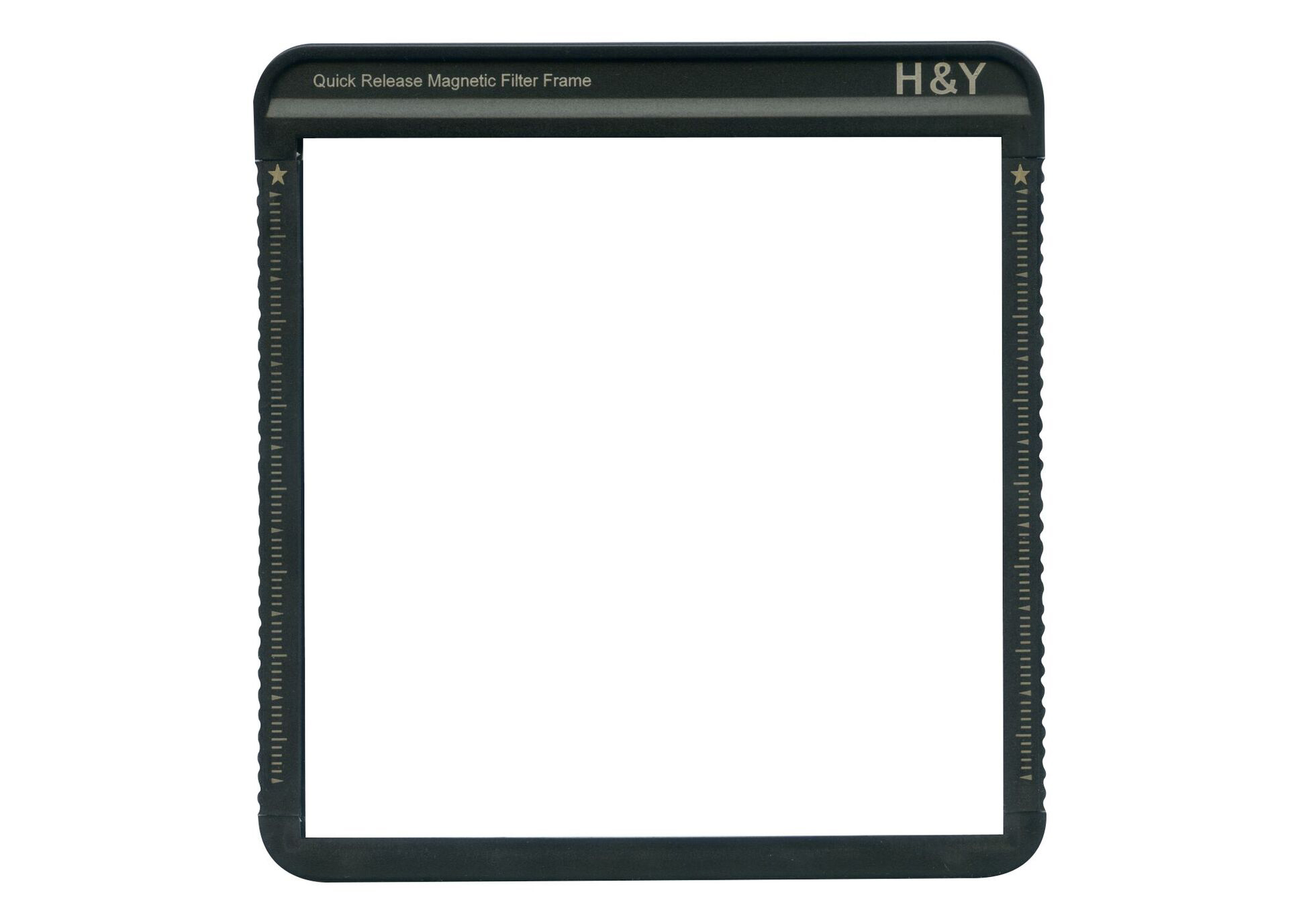 Hy Magnetic Filter Frame Review Amateur Photographer Lee Filters 100x150 Graduated Nd 06 Soft