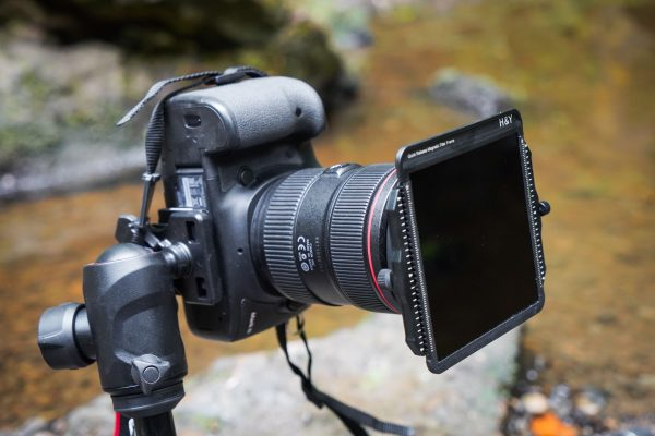 H&Y Magnetic Filter Frame Review - Amateur Photographer