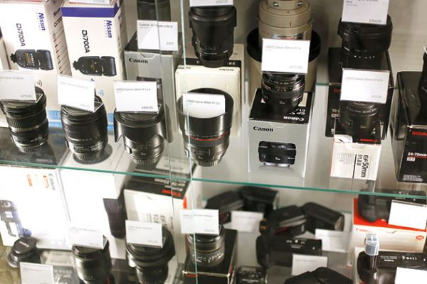 second hand lenses ultimate buying guide amateur photographer rh amateurphotographer co uk macro lens buying guide canon lenses buying guide