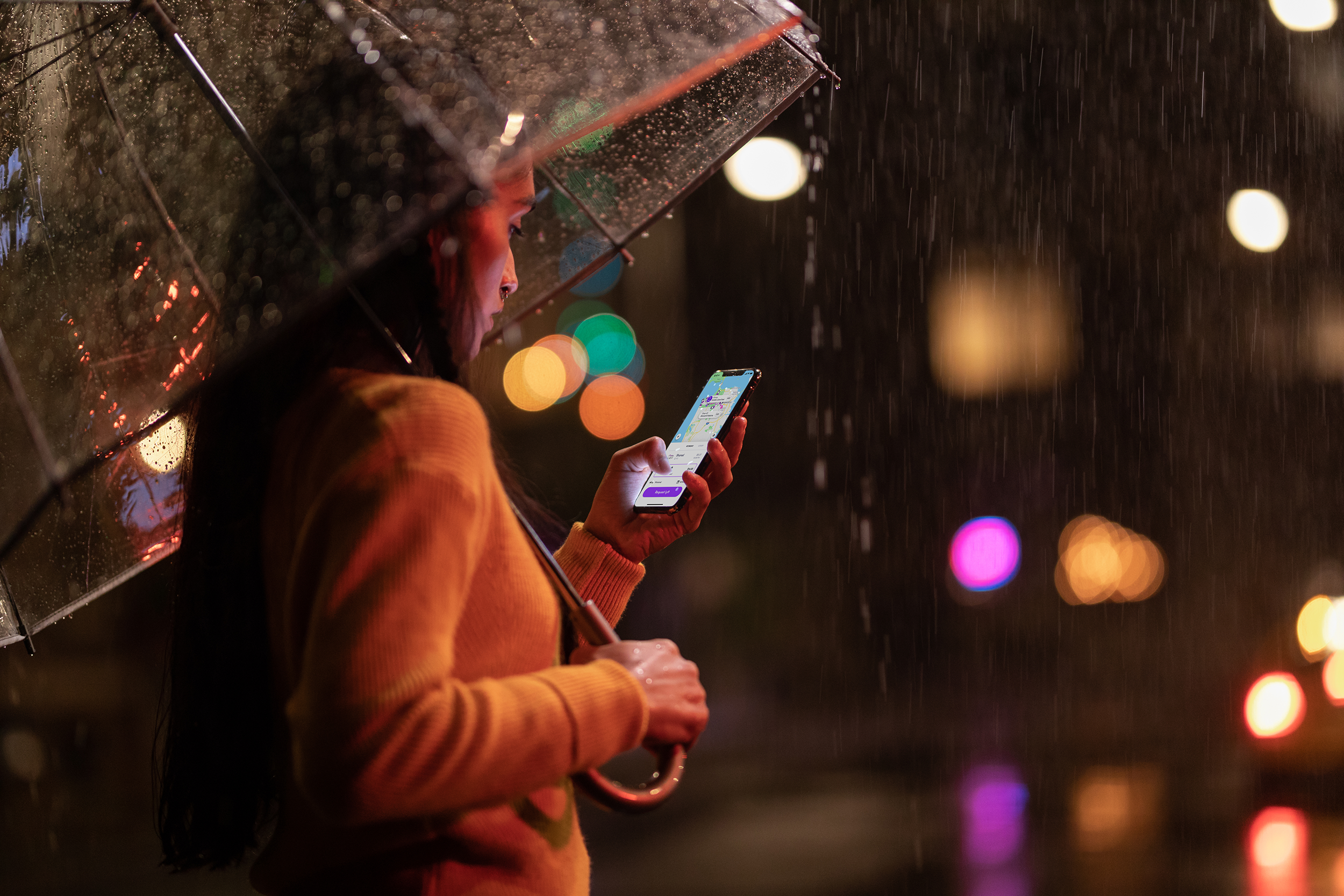 Opinion: Once the iPhone was the cameraphone to beat – now it's playing catch-up… - Amateur Photographer
