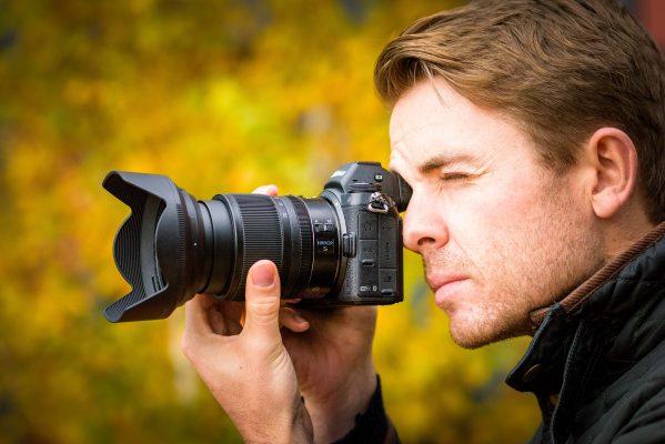 Nikon Z6 review - Page 8 of 8 - Amateur Photographer