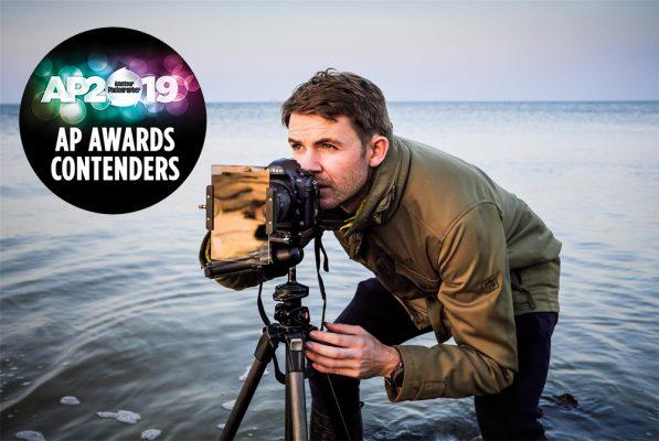 https://www.amateurphotographer.co.uk/latest/photo-news/ap-awards-meet-contenders-running-top-accolades-124326