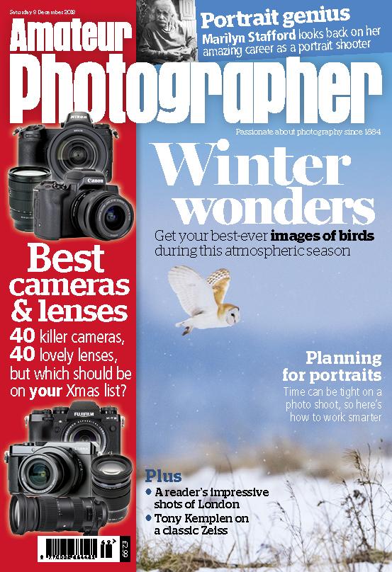 Amateur-Photographer-Cover-8-December-2018-for-web.jpg
