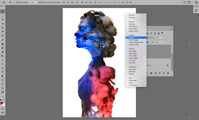 What's new in Photoshop CC 2019 - Amateur Photographer