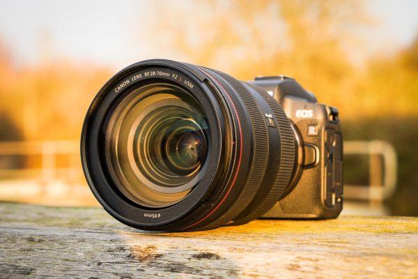 Canon RF 28-70mm f/2L USM Sample Image Gallery
