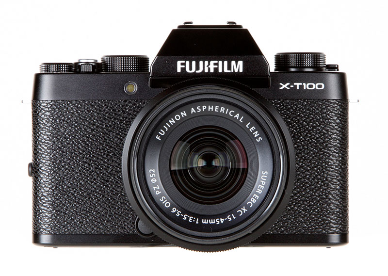 Our best-buy cameras for beginners - Amateur Photographer