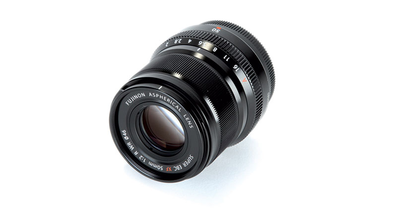 The best lenses for Fujifilm - Amateur Photographer