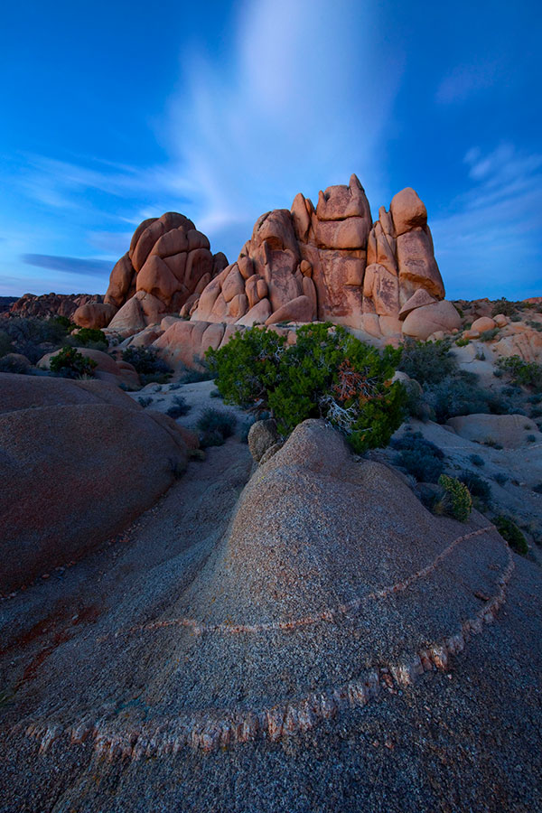 Our best-ever landscape photography tips
