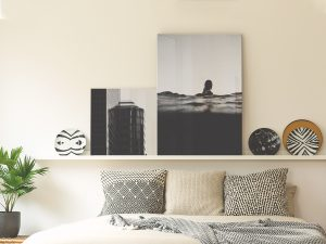 Turn your best photos into canvas prints