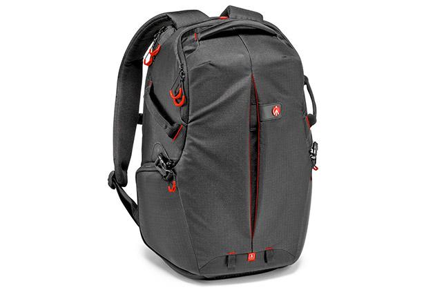 2d2d0321b35 Best rear-loading backpacks - Amateur Photographer