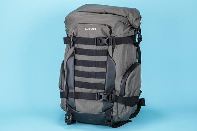 4696d6a078 Best rear-loading backpacks - Amateur Photographer